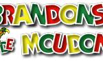 Moudon
