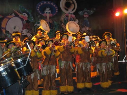 Festipaco 2010