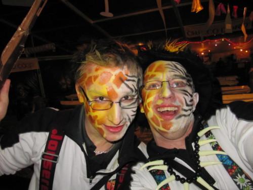 Brandons d'Yverdon 2011
