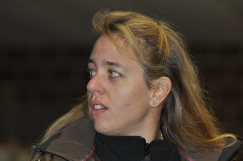 Séminaire annuel 2011