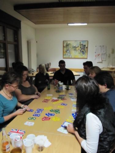 2012-seminaire-niouguens (10)