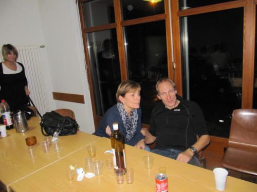 2012-seminaire-niouguens (11)