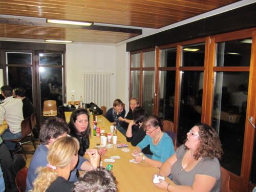 2012-seminaire-niouguens (2)
