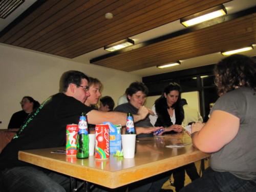 2012-seminaire-niouguens (22)