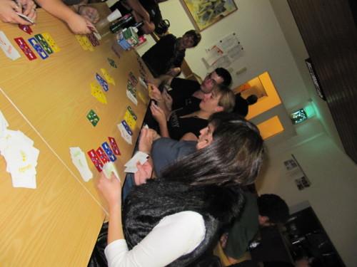 2012-seminaire-niouguens (23)