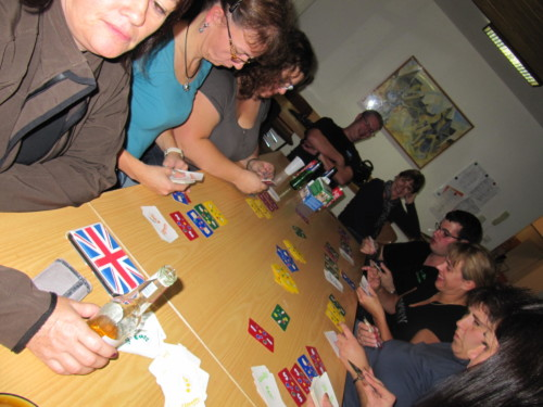 2012-seminaire-niouguens (24)