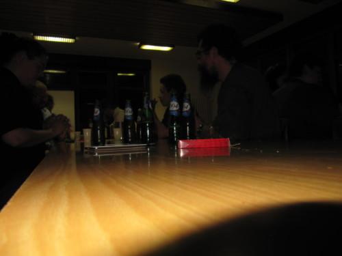 2012-seminaire-niouguens (29)