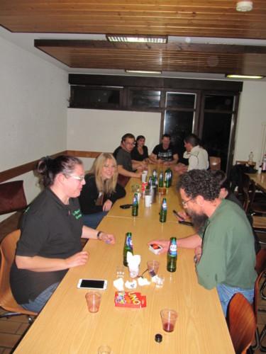 2012-seminaire-niouguens (3)