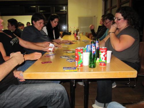 2012-seminaire-niouguens (30)