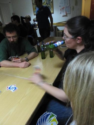 2012-seminaire-niouguens (34)
