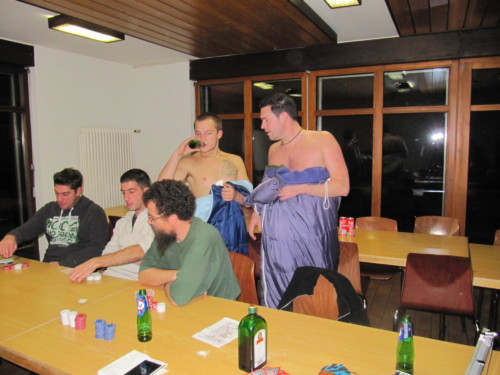 2012-seminaire-niouguens (41)