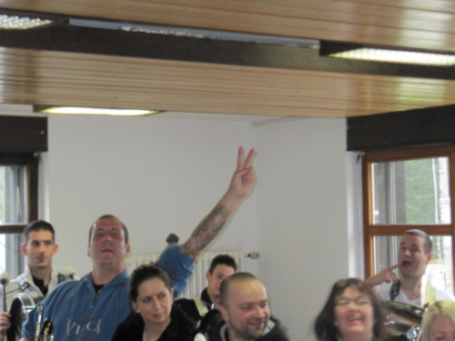 2012-seminaire-niouguens (44)