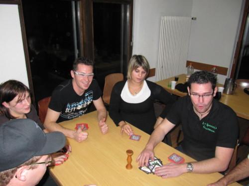 2012-seminaire-niouguens (5)
