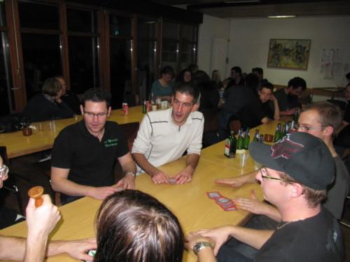 2012-seminaire-niouguens (6)