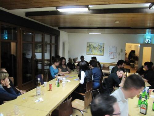 2012-seminaire-niouguens (9)