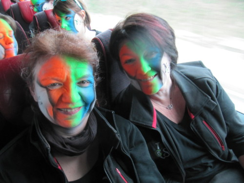2018-carnaval-broc-niouguens (17)