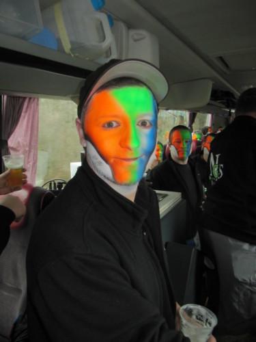 2018-carnaval-broc-niouguens (22)