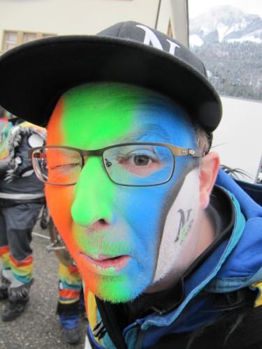 2018-carnaval-broc-niouguens (31)