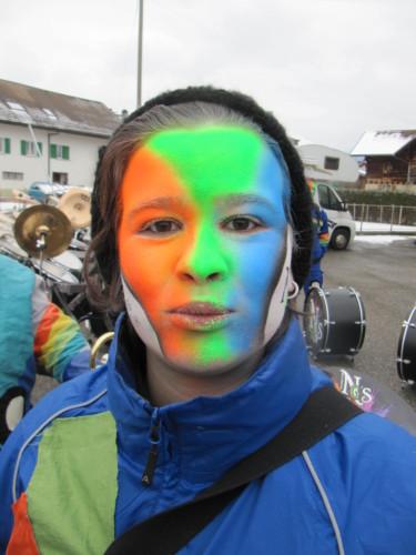 2018-carnaval-broc-niouguens (34)