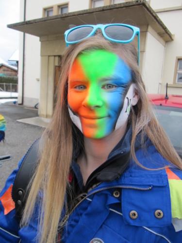 2018-carnaval-broc-niouguens (37)