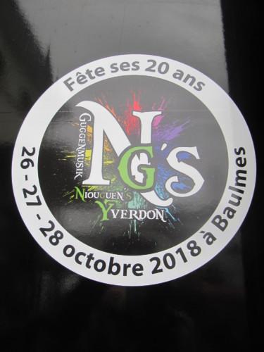 2018-carnaval-broc-niouguens (38)