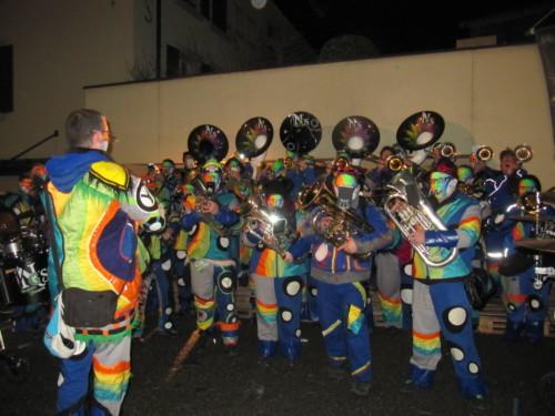 2018-carnaval-broc-niouguens (43)