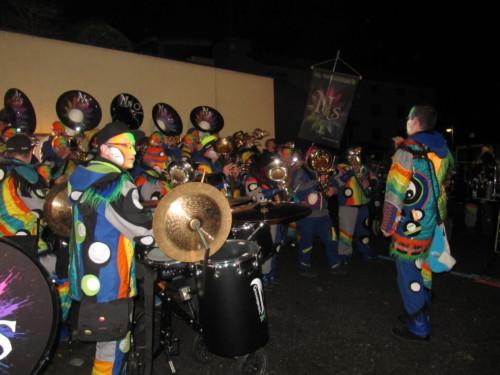 2018-carnaval-broc-niouguens (44)