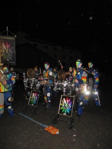 2018-carnaval-broc-niouguens (45)