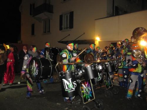 2018-carnaval-broc-niouguens (46)