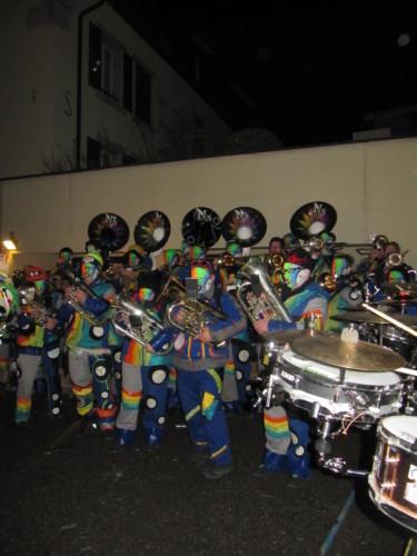2018-carnaval-broc-niouguens (47)