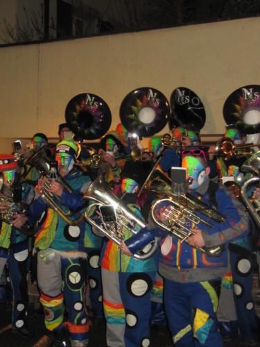 2018-carnaval-broc-niouguens (48)