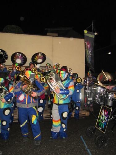 2018-carnaval-broc-niouguens (49)