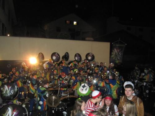 2018-carnaval-broc-niouguens (50)