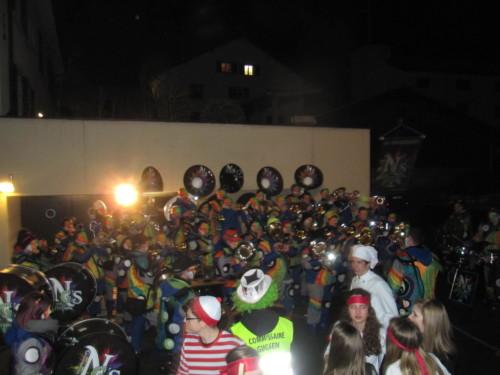2018-carnaval-broc-niouguens (51)