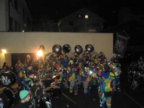 2018-carnaval-broc-niouguens (52)
