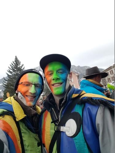 2018-carnaval-broc-niouguens (53)