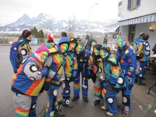 2018-carnaval-broc-niouguens (58)