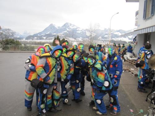 2018-carnaval-broc-niouguens (59)