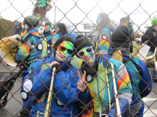 2018-carnaval-broc-niouguens (66)