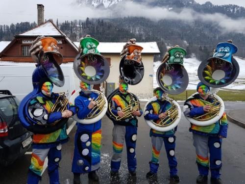 2018-carnaval-broc-niouguens (68)