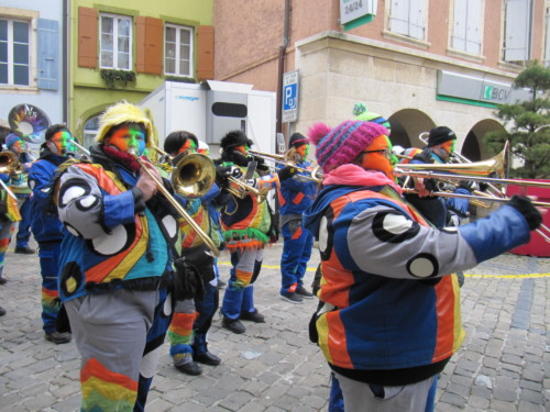 2018-carnaval-orbe-niouguens (1)