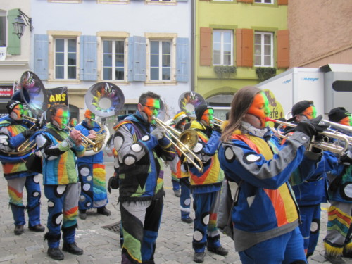 2018-carnaval-orbe-niouguens (2)