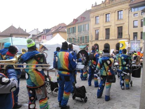 2018-carnaval-orbe-niouguens (3)