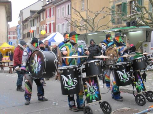2018-carnaval-orbe-niouguens (31)