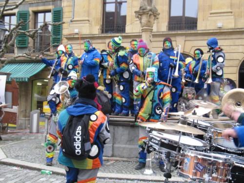 2018-carnaval-orbe-niouguens (32)