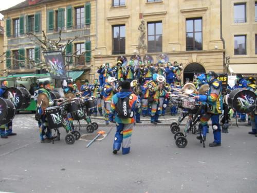 2018-carnaval-orbe-niouguens (33)