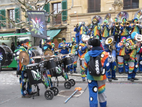 2018-carnaval-orbe-niouguens (34)