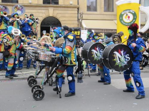2018-carnaval-orbe-niouguens (35)
