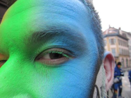 2018-carnaval-orbe-niouguens (39)
