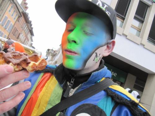 2018-carnaval-orbe-niouguens (5)
